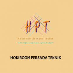 HOKIROOM PERSADA TEKNIK
