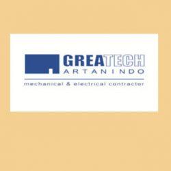 greatech