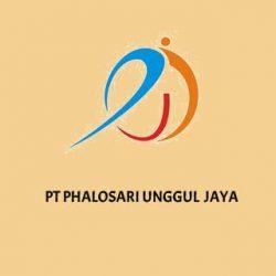 phalosari unggul jaya